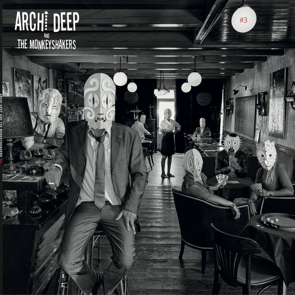 Archi Deep#3_frontcoverpng.png